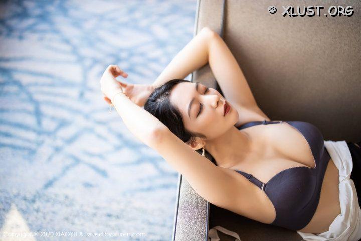 XLUST.ORG XiaoYu Vol.258 082