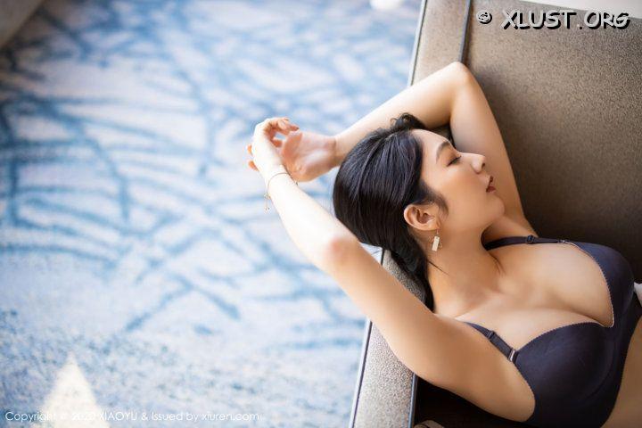 XLUST.ORG XiaoYu Vol.258 083