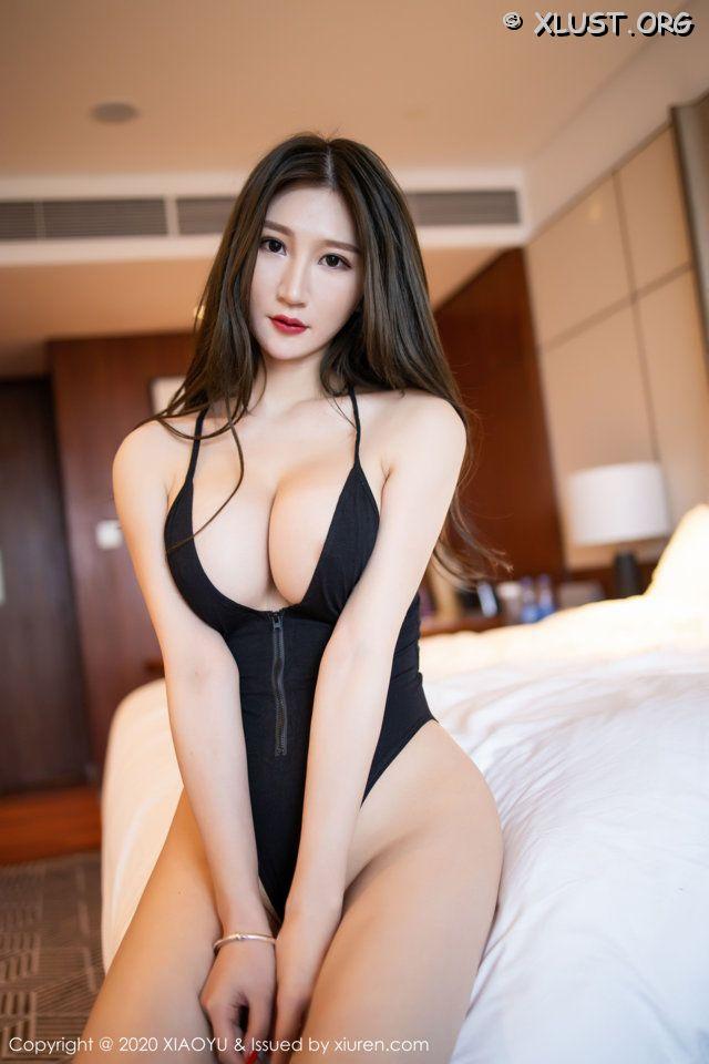 XLUST.ORG XiaoYu Vol.259 004