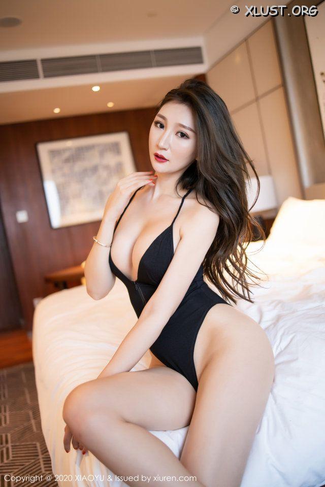 XLUST.ORG XiaoYu Vol.259 008