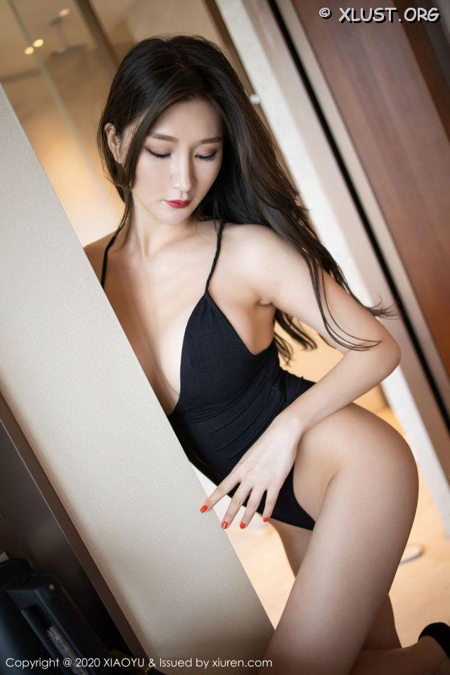 XLUST.ORG XiaoYu Vol.259 013