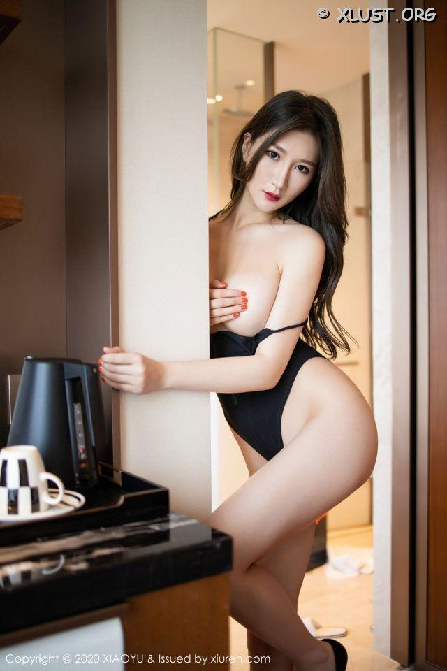 XLUST.ORG XiaoYu Vol.259 014