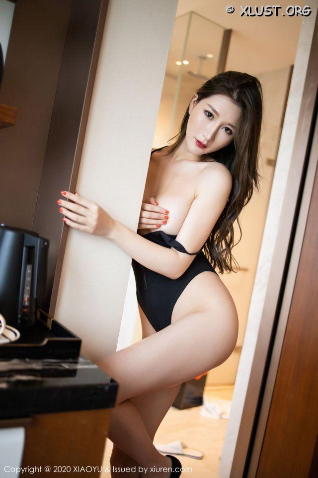 XLUST.ORG XiaoYu Vol.259 015