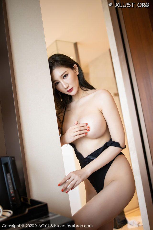 XLUST.ORG XiaoYu Vol.259 016