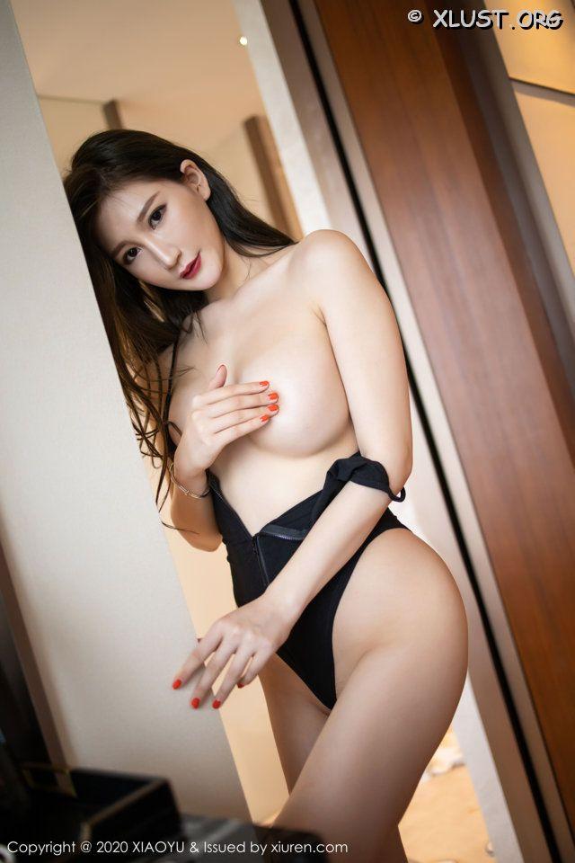 XLUST.ORG XiaoYu Vol.259 017