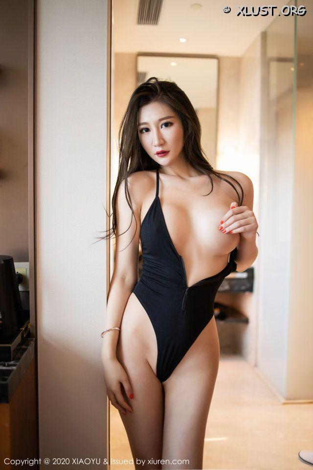 XLUST.ORG XiaoYu Vol.259 023