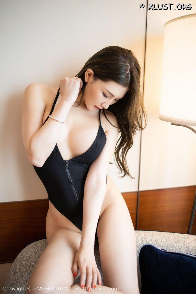 XLUST.ORG XiaoYu Vol.259 025