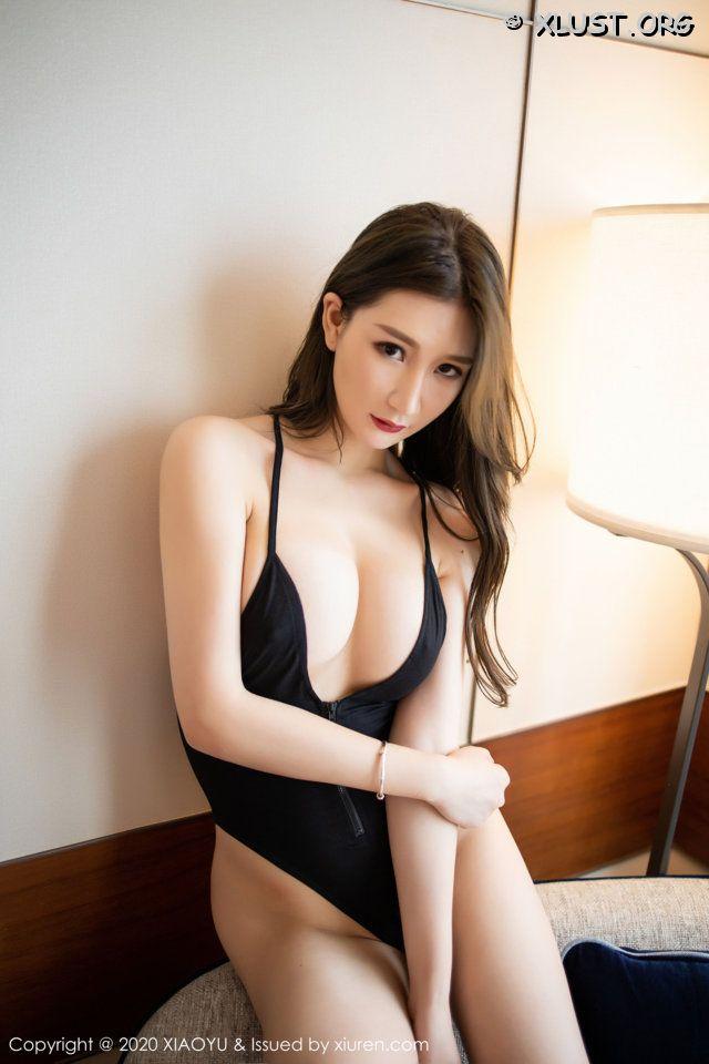 XLUST.ORG XiaoYu Vol.259 026