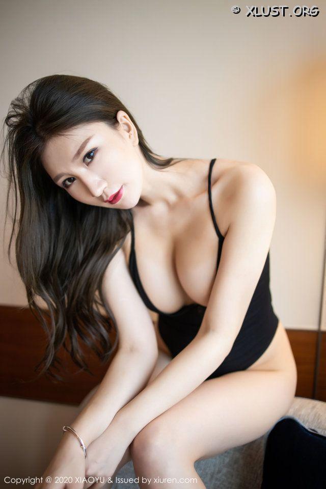 XLUST.ORG XiaoYu Vol.259 028