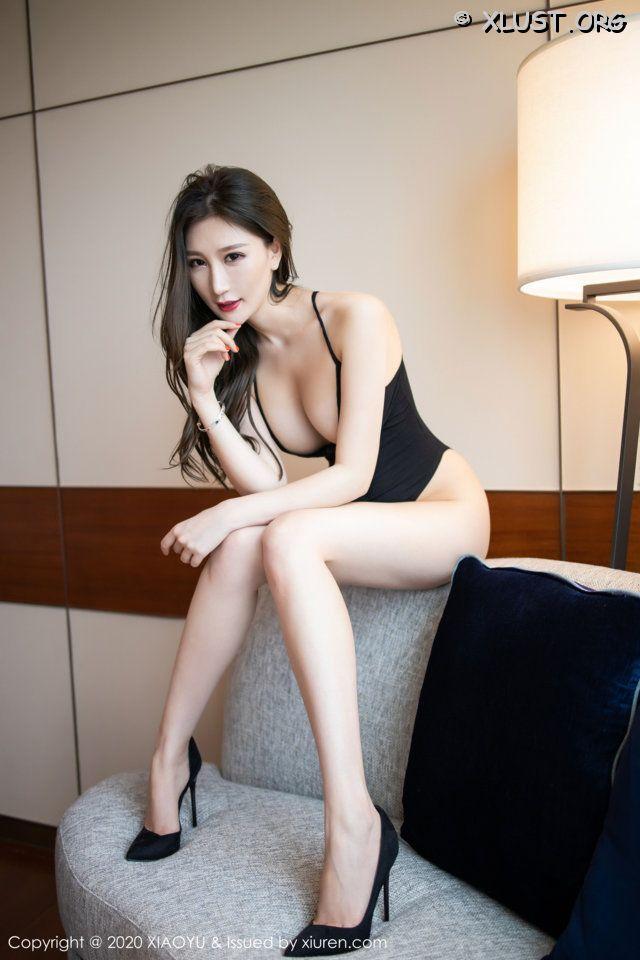 XLUST.ORG XiaoYu Vol.259 029