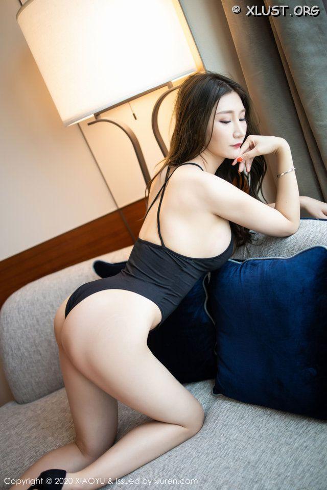 XLUST.ORG XiaoYu Vol.259 032