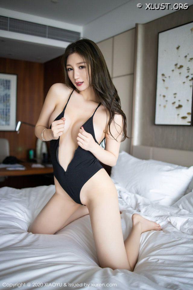 XLUST.ORG XiaoYu Vol.259 039