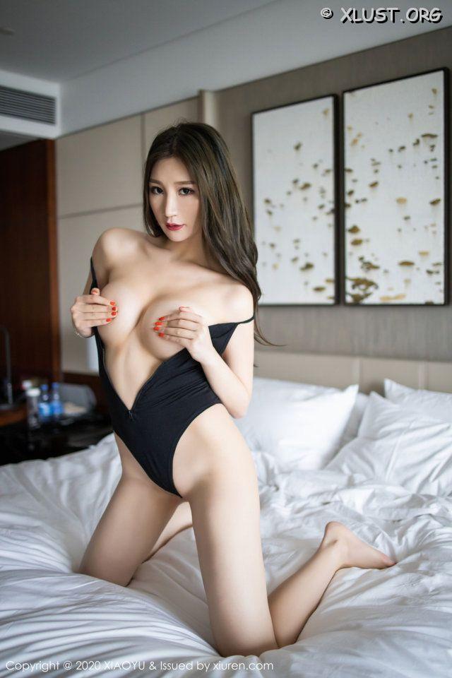 XLUST.ORG XiaoYu Vol.259 040