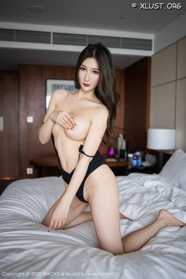 XLUST.ORG XiaoYu Vol.259 043