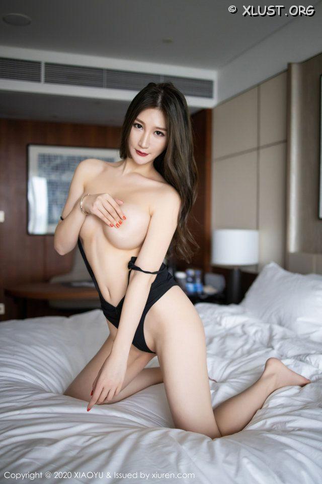 XLUST.ORG XiaoYu Vol.259 044
