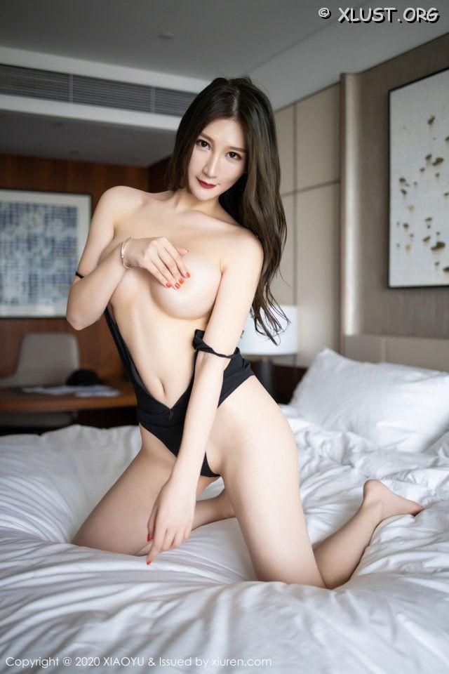 XLUST.ORG XiaoYu Vol.259 045