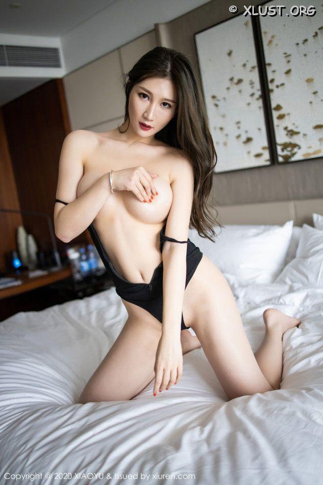 XLUST.ORG XiaoYu Vol.259 046
