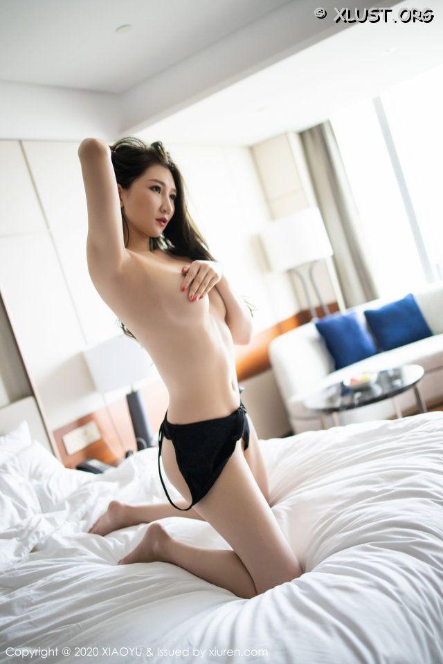 XLUST.ORG XiaoYu Vol.259 049