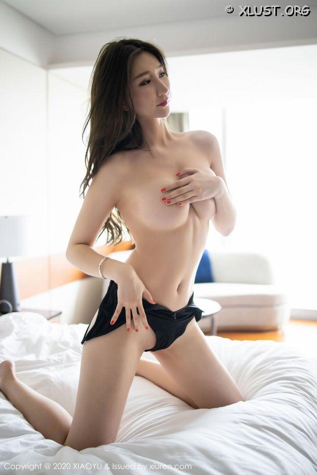 XLUST.ORG XiaoYu Vol.259 053