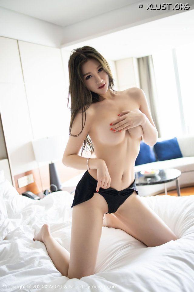 XLUST.ORG XiaoYu Vol.259 054
