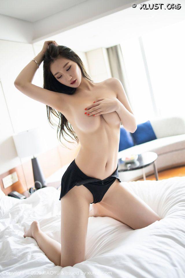 XLUST.ORG XiaoYu Vol.259 055