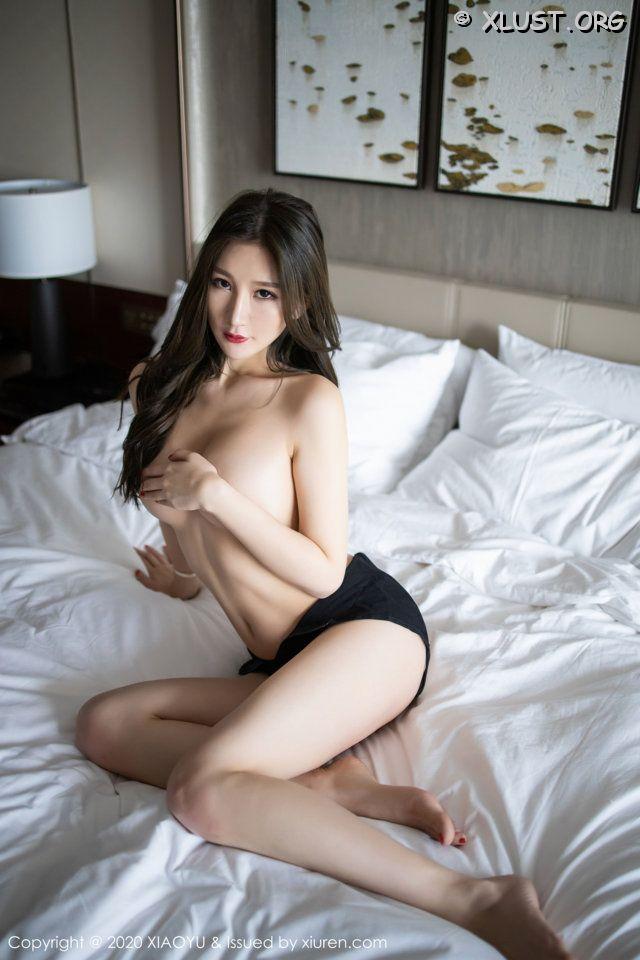XLUST.ORG XiaoYu Vol.259 059