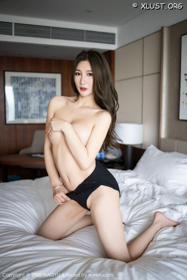 XLUST.ORG XiaoYu Vol.259 066