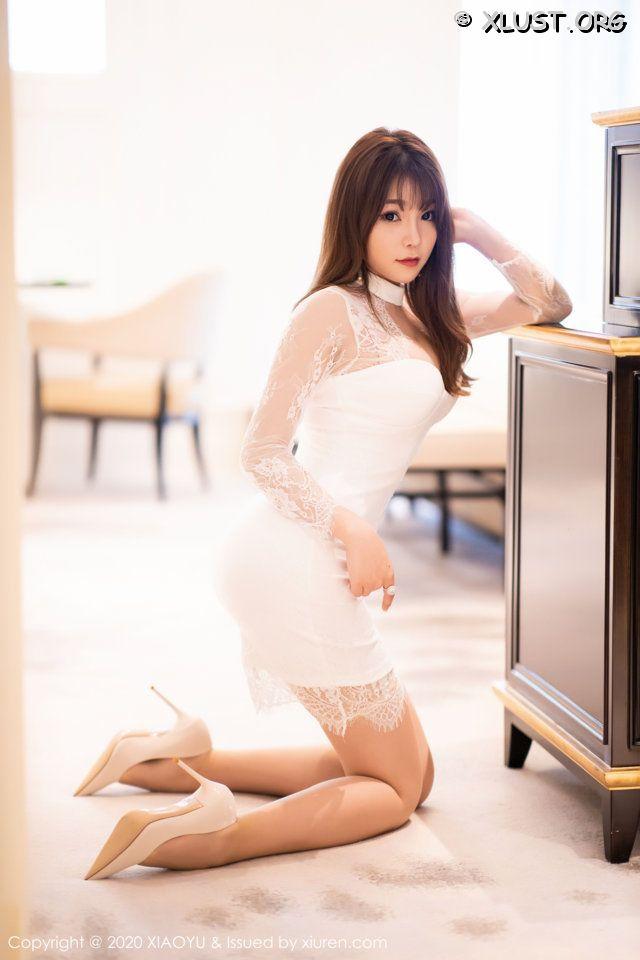 XLUST.ORG XiaoYu Vol.260 012