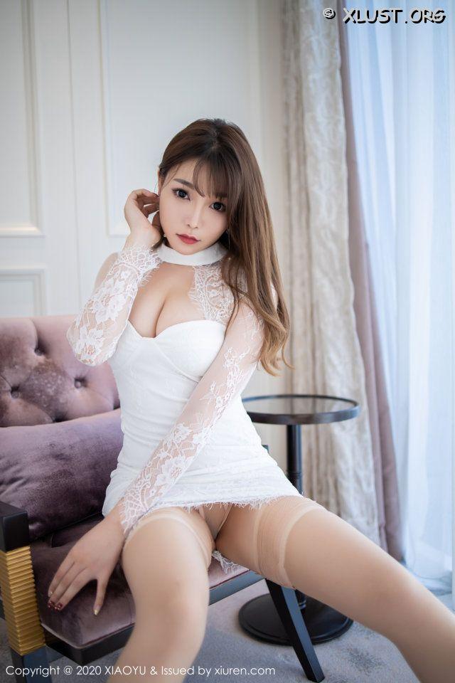 XLUST.ORG XiaoYu Vol.260 023