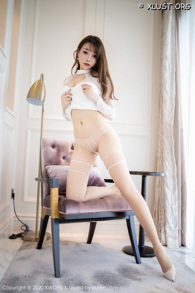 XLUST.ORG XiaoYu Vol.260 033