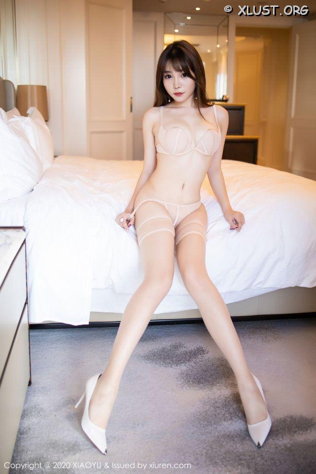 XLUST.ORG XiaoYu Vol.260 050