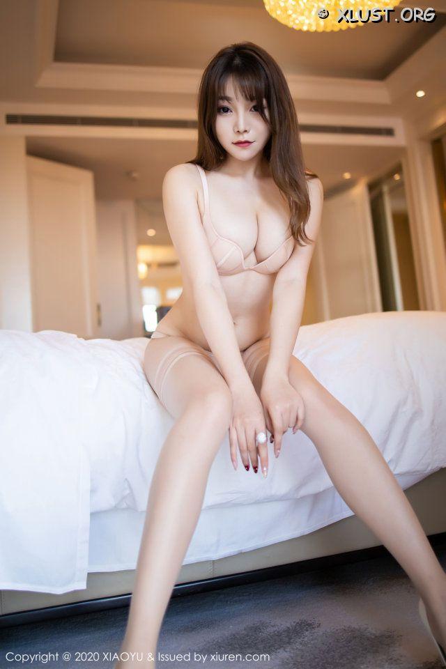 XLUST.ORG XiaoYu Vol.260 053