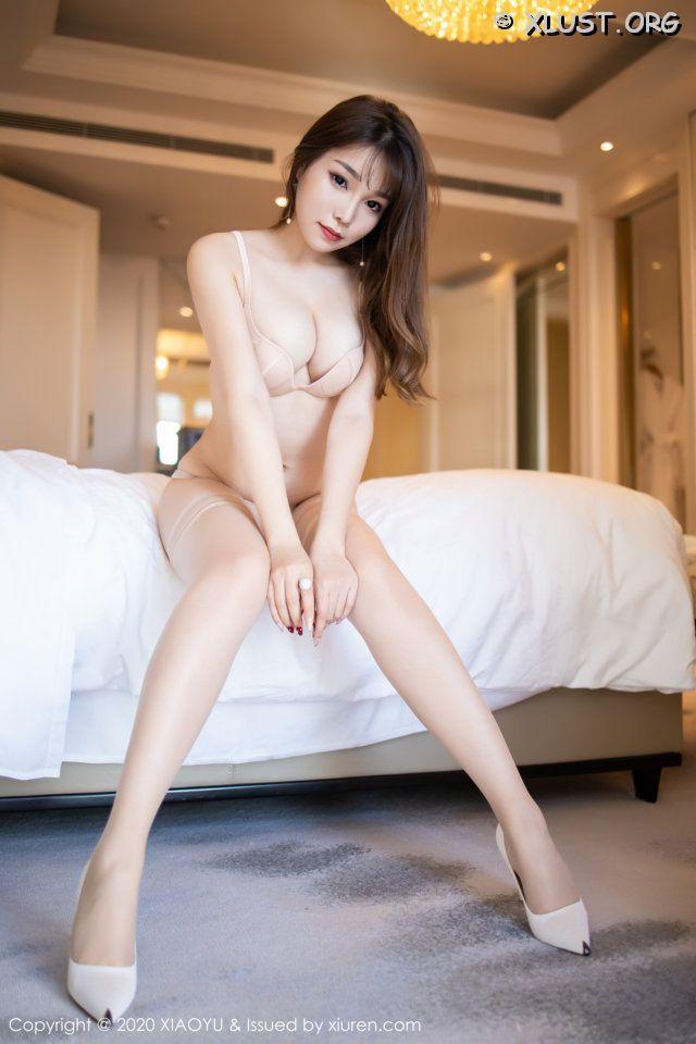 XLUST.ORG XiaoYu Vol.260 054
