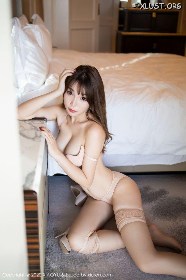 XLUST.ORG XiaoYu Vol.260 064