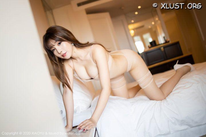 XLUST.ORG XiaoYu Vol.260 075