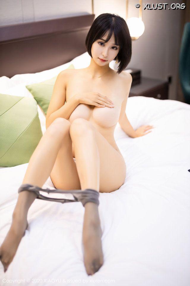 XLUST.ORG XiaoYu Vol.261 043