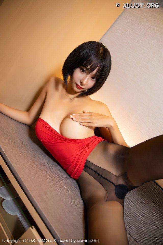 XLUST.ORG XiaoYu Vol.261 056