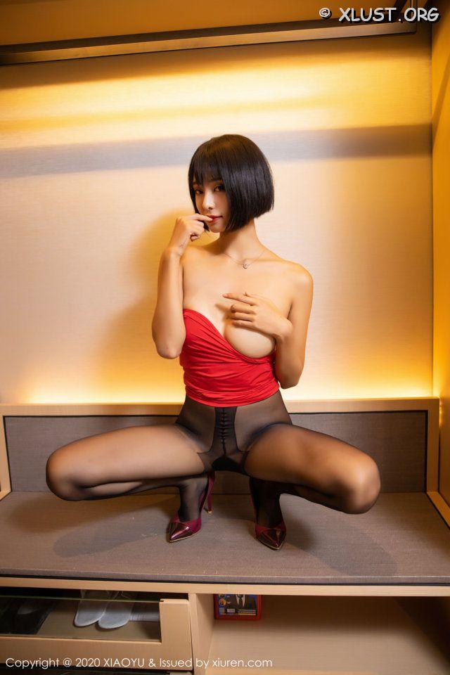 XLUST.ORG XiaoYu Vol.261 069