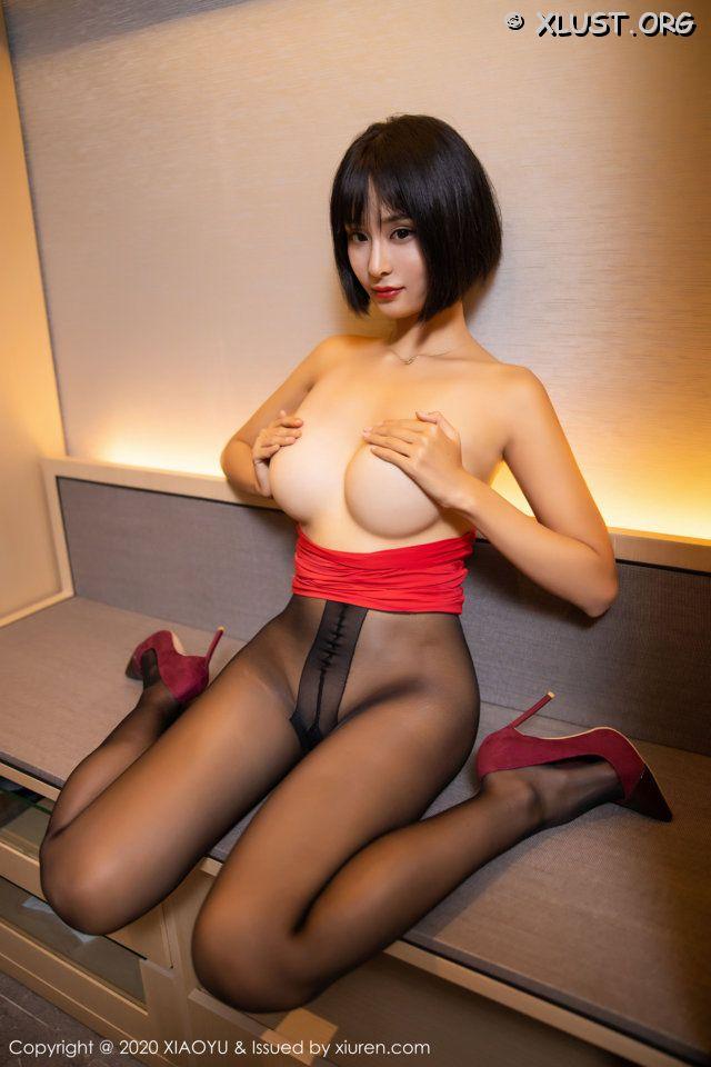 XLUST.ORG XiaoYu Vol.261 072