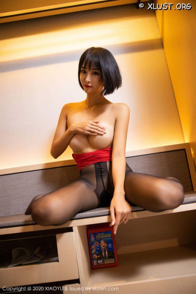XLUST.ORG XiaoYu Vol.261 073