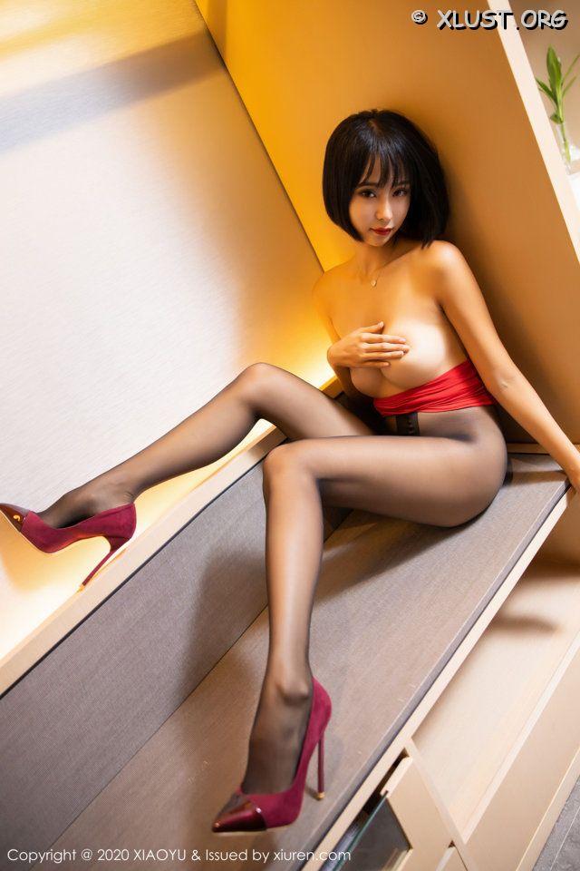 XLUST.ORG XiaoYu Vol.261 075