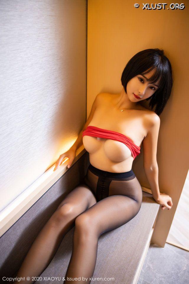 XLUST.ORG XiaoYu Vol.261 077