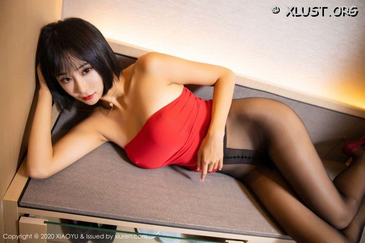 XLUST.ORG XiaoYu Vol.261 095