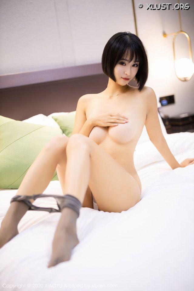XLUST.ORG XiaoYu Vol.261 099