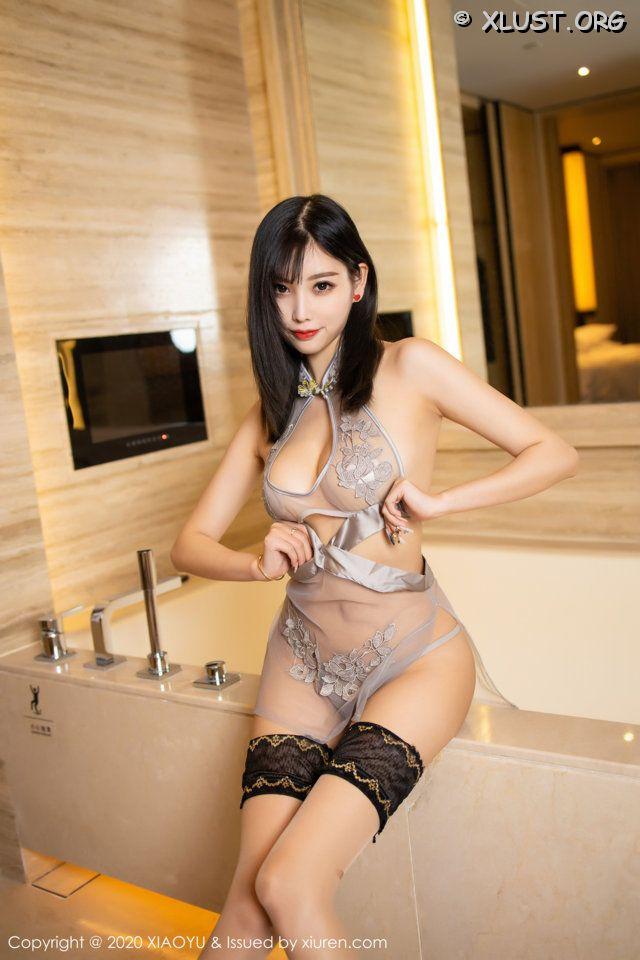 XLUST.ORG XiaoYu Vol.262 013
