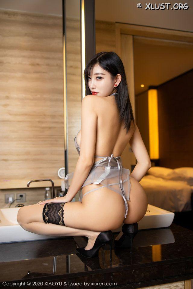 XLUST.ORG XiaoYu Vol.262 038