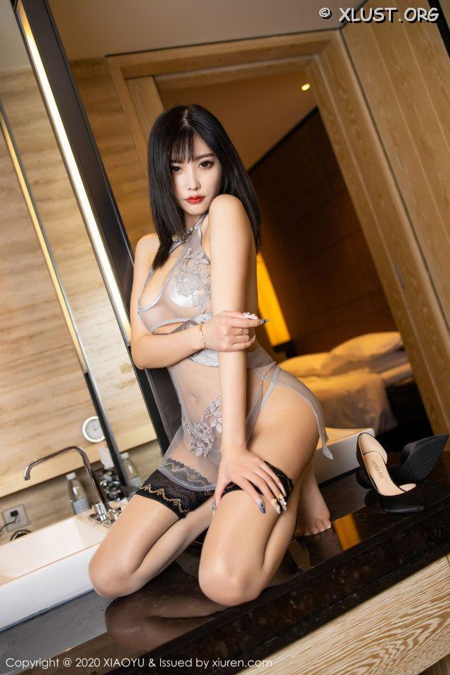 XLUST.ORG XiaoYu Vol.262 058