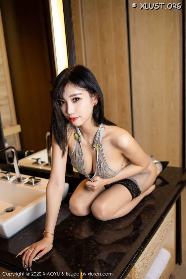 XLUST.ORG XiaoYu Vol.262 059