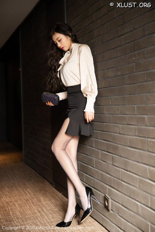 XLUST.ORG XiaoYu Vol.263 017