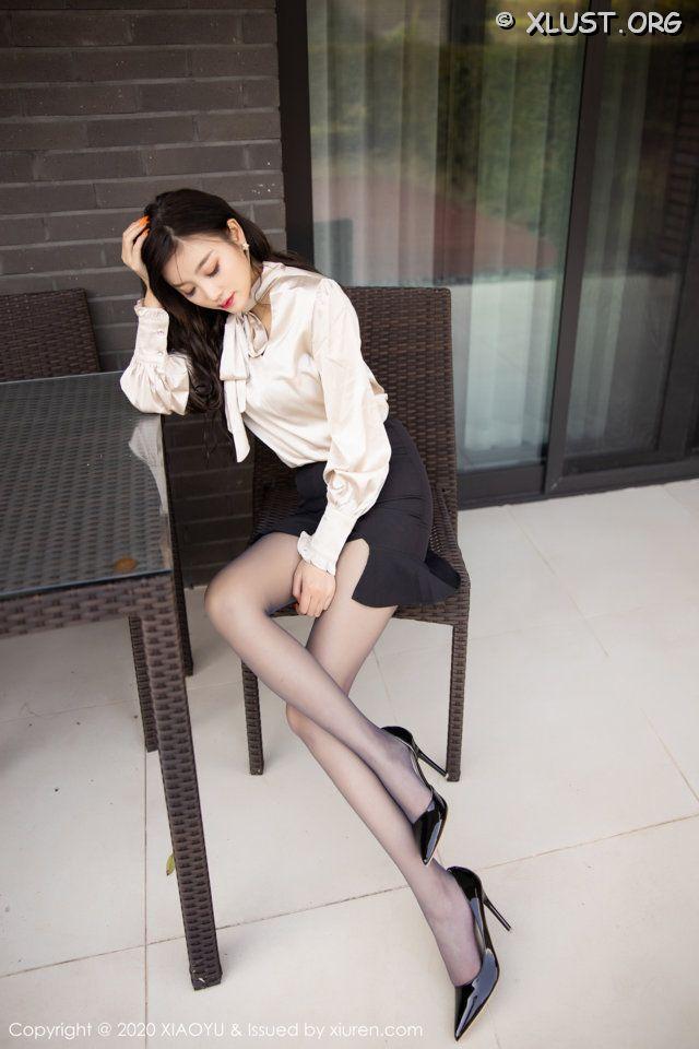 XLUST.ORG XiaoYu Vol.263 049